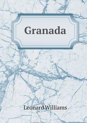 Granada (Paperback)