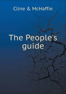 The People's Guide (Paperback)