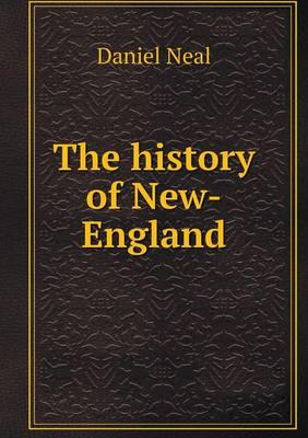 history of new england and the The university of new england has a rich and varied history, reflecting the determination, creativity, and resourcefulness of its leaders, and of the history of maine and new england.