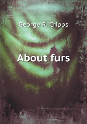 About Furs (Paperback)