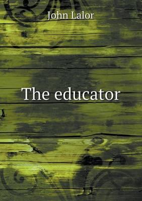 The Educator (Paperback)
