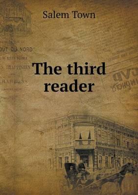 The Third Reader (Paperback)