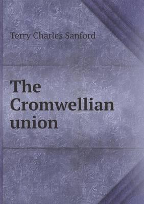 The Cromwellian Union (Paperback)
