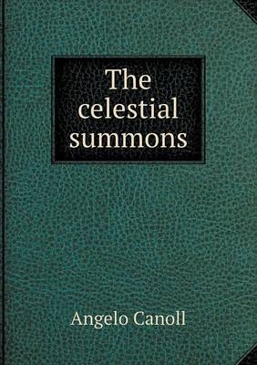 The Celestial Summons (Paperback)