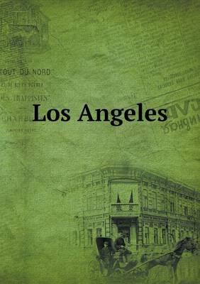 Los Angeles (Paperback)