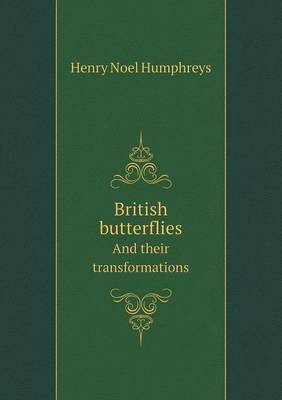 the transformation of henry fleming in the This description of henry fleming's emotions in the climax of battle is a revealing account of the evolution of the youth's perception of war, as well as one of the most accurate portrayals of a soldier's mindset in battle in all of literature, according to many.