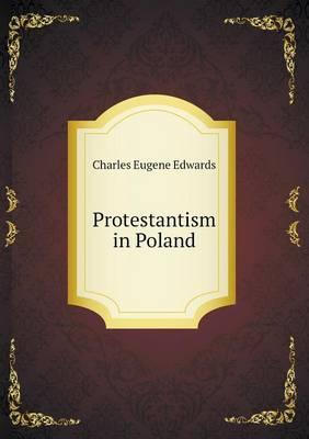 Protestantism in Poland (Paperback)