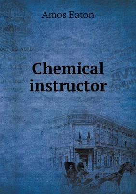 Chemical Instructor (Paperback)