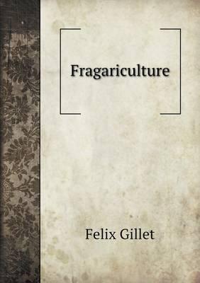 Fragariculture (Paperback)