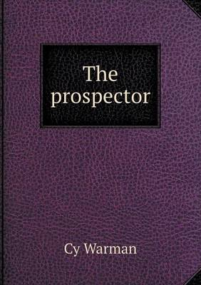The Prospector (Paperback)