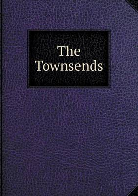 The Townsends (Paperback)