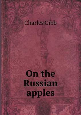 On the Russian Apples (Paperback)