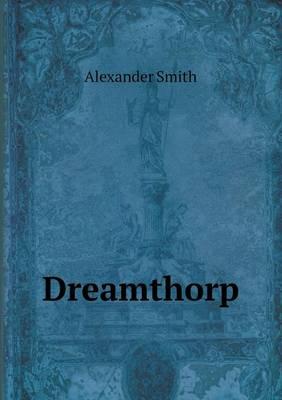 Dreamthorp (Paperback)