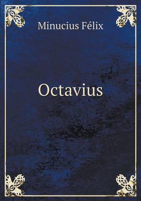 Octavius (Paperback)