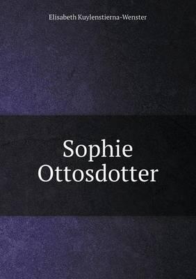Sophie Ottosdotter (Paperback)