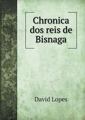 Chronica DOS Reis de Bisnaga (Paperback)