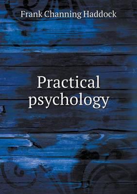 Practical Psychology (Paperback)