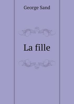 La Fille (Paperback)