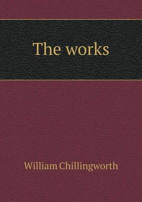 The Works (Paperback)
