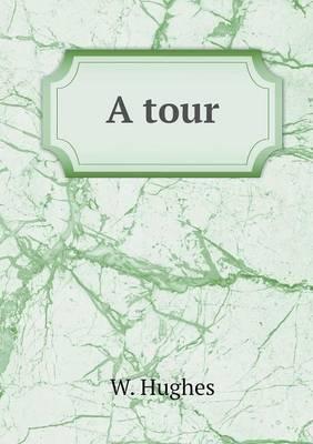 A Tour (Paperback)