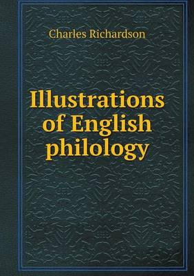 Illustrations of English Philology (Paperback)