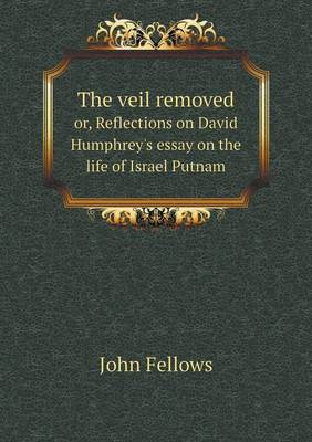 the veil and the mask essays on culture and ideology The veil persepolis begins  their faith is not in religion but in political ideology this tension will be played out throughout the novel  essays for.