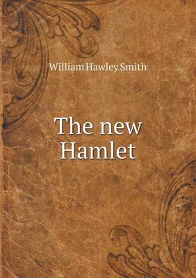 The New Hamlet (Paperback)