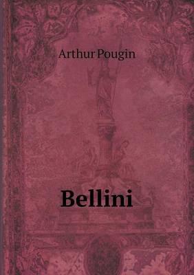 Bellini (Paperback)
