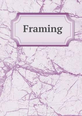 Framing (Paperback)