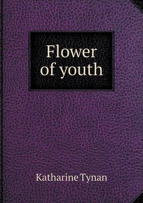 Flower of Youth (Paperback)