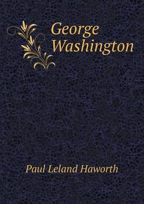 George Washington (Paperback)