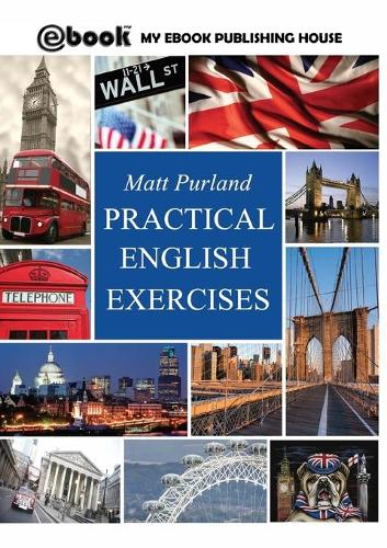 Practical English Exercises (Paperback)