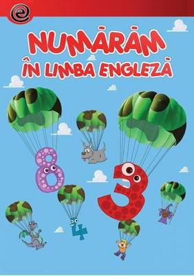 Numaram in Limba Engleza (Paperback)