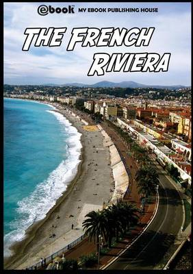 The French Riviera (Paperback)