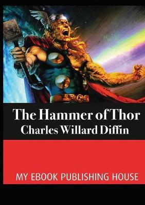The Hammer of Thor (Paperback)