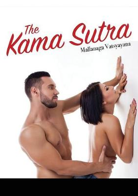 The Kama Sutra (Paperback)