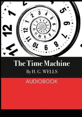 The Time Machine (Paperback)