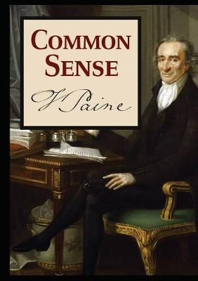 Common Sense (Paperback)
