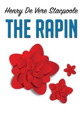 The Rapin (Paperback)