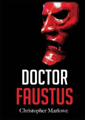 Doctor Faustus (Paperback)