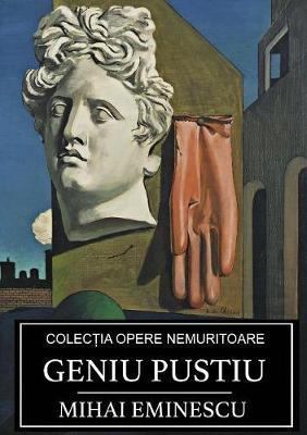 Geniu Pustiu (Paperback)