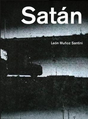 Satan (Paperback)