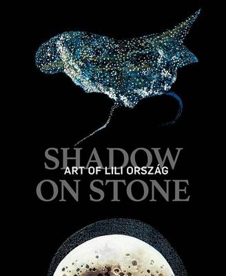 Shadow on Stone: The Art of Lili Orszag (Hardback)