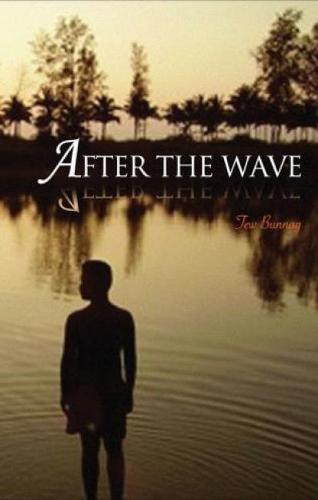 After the Wave (Paperback)