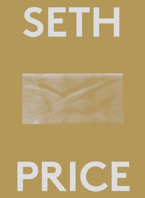 Seth Price - Deste Foundation for Contemporary Art, 2000 Words Series (Paperback)