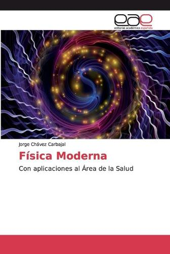 Fisica Moderna (Paperback)