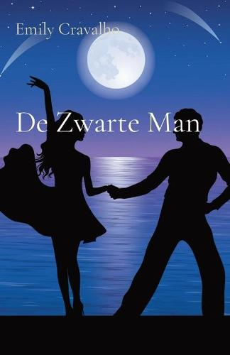 De Zwarte Man (Paperback)