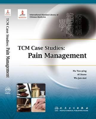 TCM Case Studies: Pain Management (Paperback)