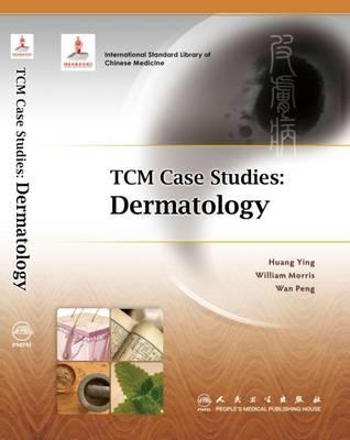 TCM Case Studies: Dermatology (Paperback)