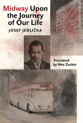 Midway Upon the Journey of Our Life (Hardback)